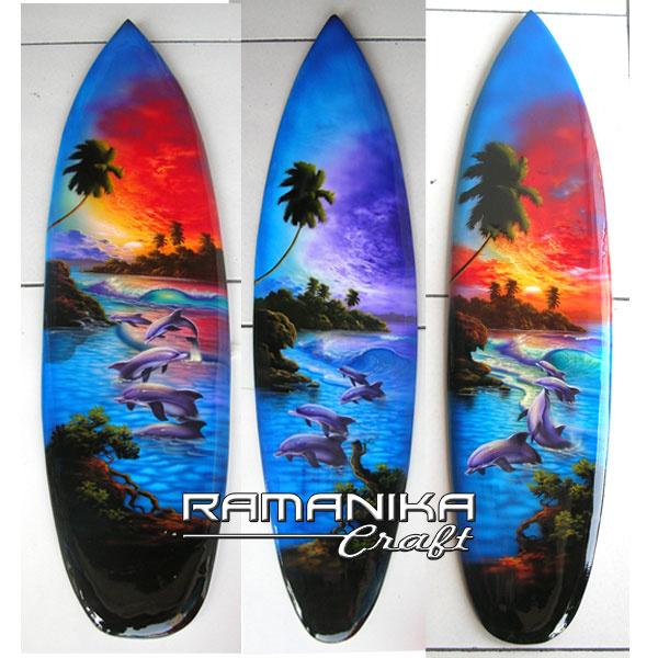 bali surfboard handicraft sbabh