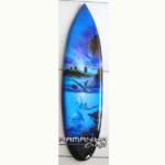 bali surfboard handicraft sbabh2