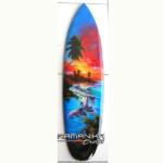 bali surfboard handicraft sbabh3