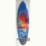 bali surfboard handicraft sbabh5