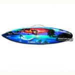 bali surfboard handicraft sbabha