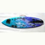 bali surfboard handicraft sbabhc