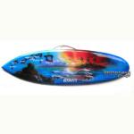 bali surfboard handicraft sbabhd