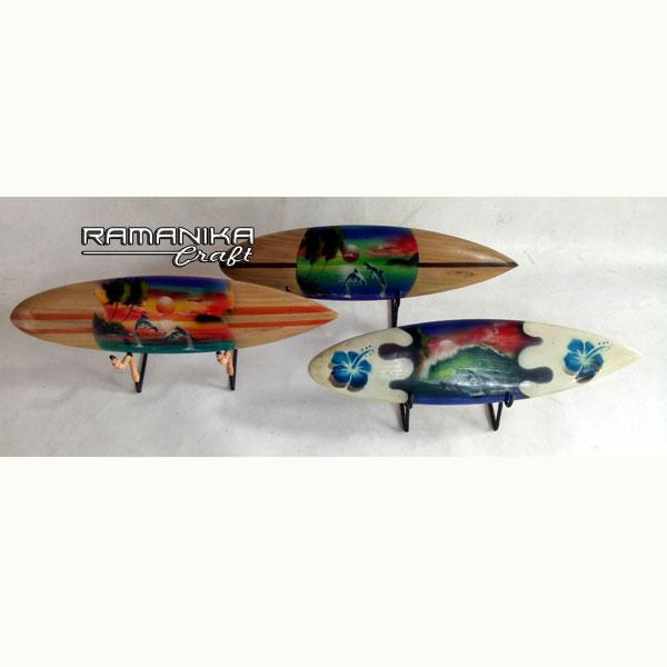 bali wooden surfboard handicraft sbabvish