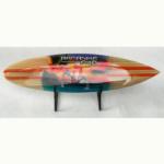 bali wooden surfboard handicraft sbabvisha