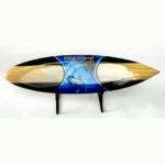 bali wooden surfboard handicraft sbabvishb