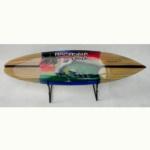 bali wooden surfboard handicraft sbabvishd