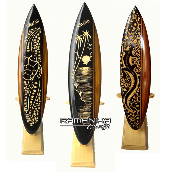 bali wooden carving handicraft sbncws