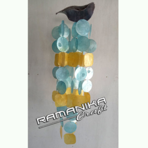 bali chime shell handicraft cmcts
