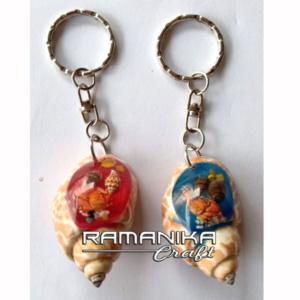 bali key rings accessories krrstc1