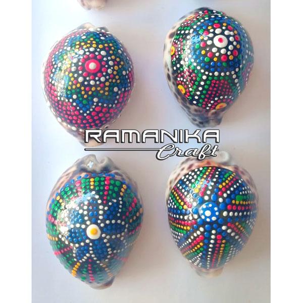 bali shell handicraft sctcdp