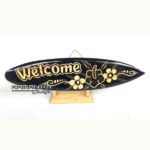 bali surfboard wooden handicraft sbbcwsha