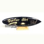 bali surfboard wooden handicraft sbbcwshc