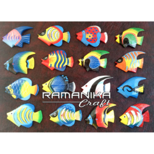 bali magnetic wall hanging accessories mgalfp