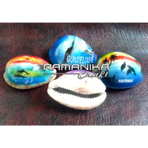 bali shell handicraft sctca