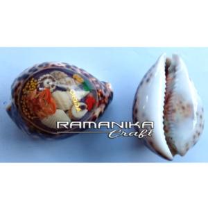 bali shell handicraft sctcr