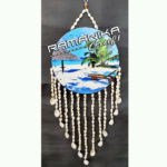bali chime handicraft cmwwps5